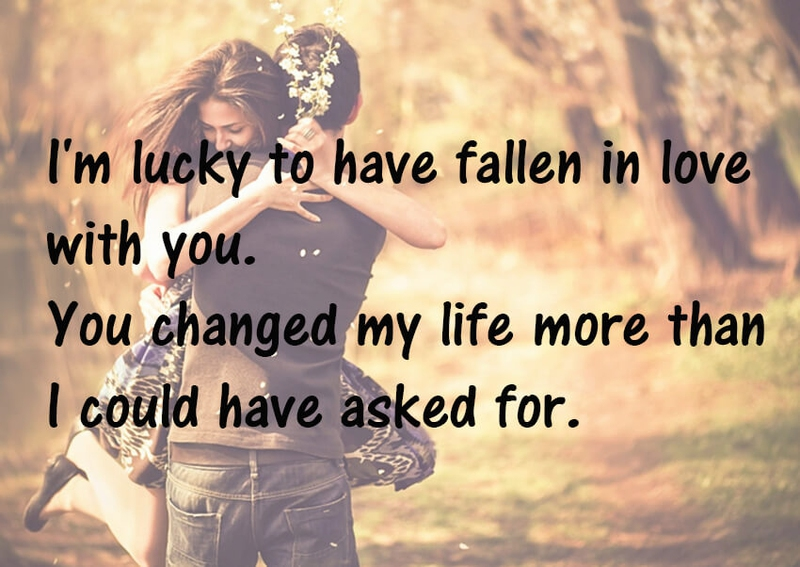 25 Grateful Quotes to Say to Someone Who Changed Your Life ...