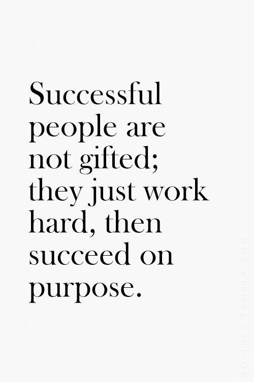 "25 Motivational ""Hard Work Pays Off"" Quotes - EnkiQuotes - photo#28"