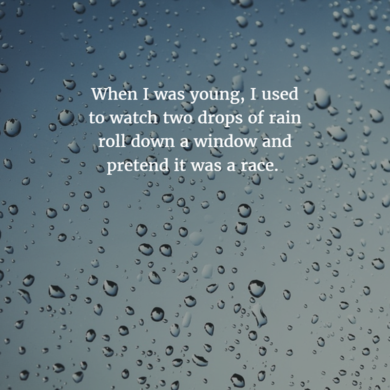 Funny Quotes About Rainy Days: 20 Funny Quotes On Rain For All Rain Lovers