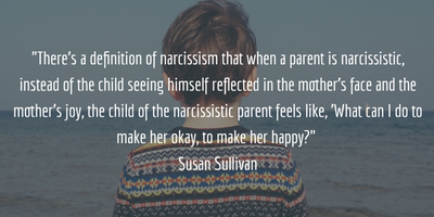 Brilliantly Accurate Narcissistic Quotes - EnkiQuotes