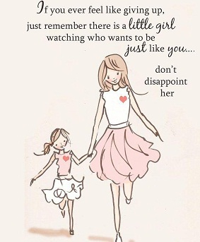 Mother Daughter Quotes To Appreciate The Unique Bond Enkiquotes