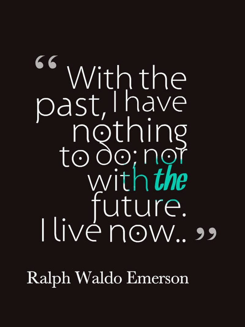 Celebrate Life Quotes Celebrate Life With Living In The Present Quotes  Enkiquotes