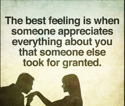 never take anything for granted quote never take life for granted quotes  quotesgram