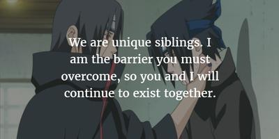 25 Best Quotes From Itachi Uchiha In Naruto Shippuden Enkiquotes