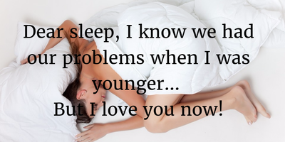 Funny Good Night Quotes To Make You Laugh Before Bed Enkiquotes
