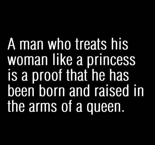 Learn to Treat Her Best with These \'Respect Women\' Quotes ...