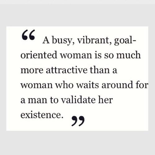 27 Motivational Hard Working Woman Quotes Enkiquotes