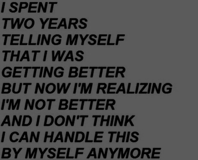 Quotes About Suicidal Thoughts | Suicidal Thoughts Quotes It S Painful But Life Should Go On