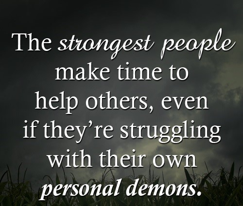 28 Motivational Quotes about Helping Others - EnkiQuotes