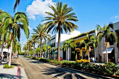 20 Quotes to Make You Know Beverly Hills Better - EnkiQuotes