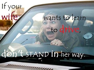 20 Funny Driving Quotes To Make You Smile Enkiquotes