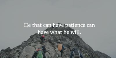 25 Thoughtful Benjamin Franklin Quotes Enkiquotes