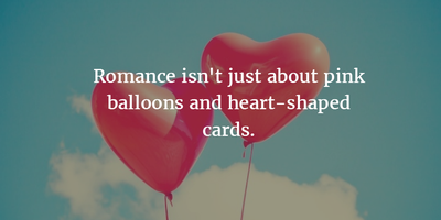 25 Enlightening Quotes About Balloons To Make You Smile Enkiquotes