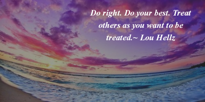 25 Best Quotes About Treating Others With Respect Enkiquotes
