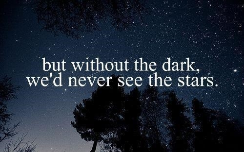 Quotes Night Best 26 Beautiful And Interesting Quotes About Night  Enkiquotes