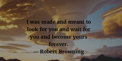 30 Of The Best Quotes About Waiting For Love Enkiquotes