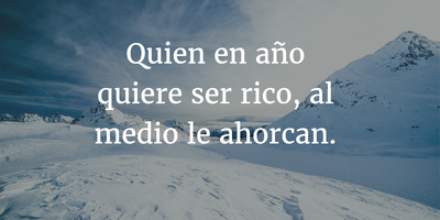 23 Thought-Provoking and Inspirational Spanish Quotes ...