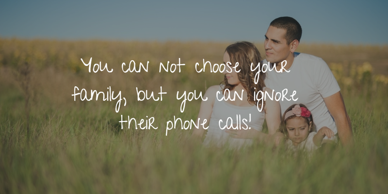 25 Funny Quotes About Family That Will Make You Laugh Enkiquotes