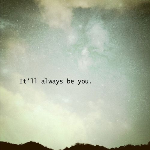 60 Most Romantic Quotes About Eternal Love EnkiQuotes Adorable Love Is Eternal Quotes