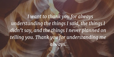Thank You, Mom Quotes for the Amazing Women We All Love ...