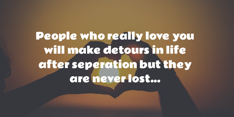 Quotes About Rekindling Love Glamorous Delighfully Heartwarming Rekindled Love Quotes  Enkiquotes
