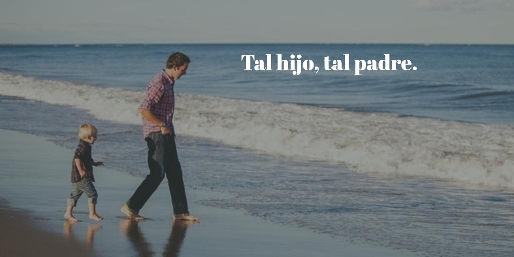 29 Short and Awesome Spanish Quotes (English Explained ...