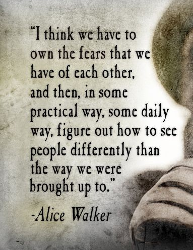 Impressive The Color Purple Quotes By Alice Walker Enkiquotes