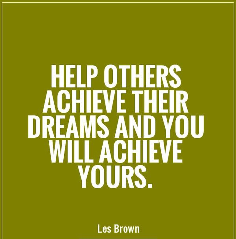 Quotes About Helping Glamorous 28 Motivational Quotes About Helping Others  Enkiquotes