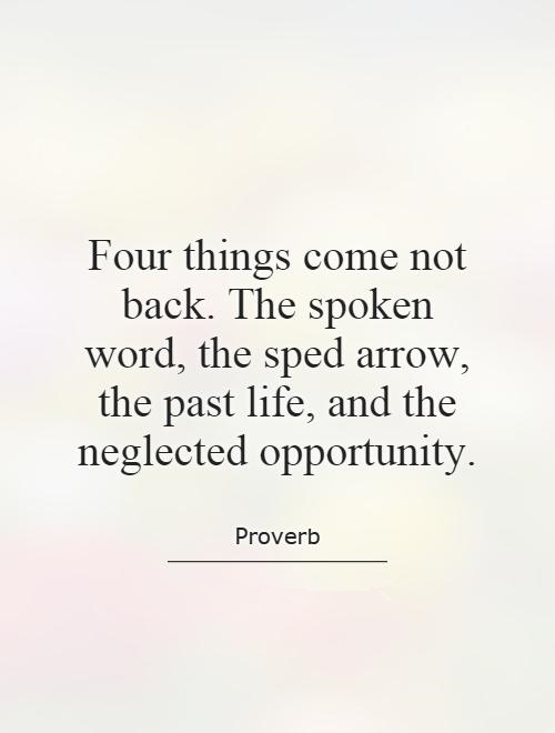 Quotes About Arrows For The Brave Hearted Enkiquotes