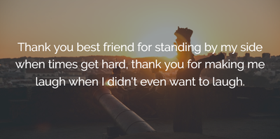 20 Best Quotes About Friends To Lead You Crying Enkiquotes