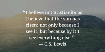 30 Best Quotes On Faith And Love Enkiquotes