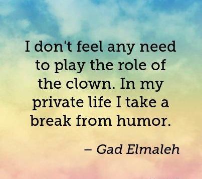 Quotes To Inspire You Take A Break Now Enkiquotes