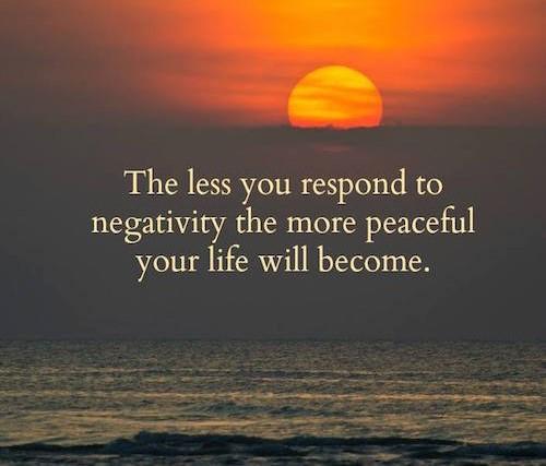 Negative People Quotes Don T Let Them Dim Your Light Enkiquotes