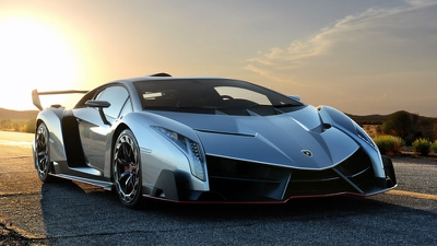 Picture Your Dream Car With Lamborghini Quotes Enkiquotes