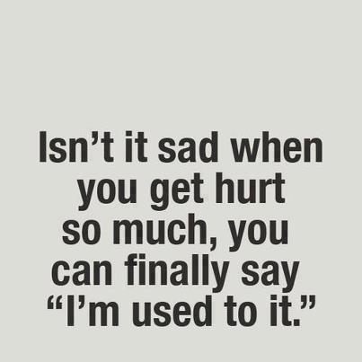 25 Sad Quotes That Make You Cry Enkiquotes