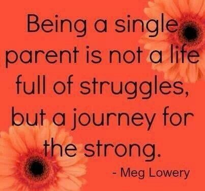 Quotes About Single Moms Being Strong Cool A Tribute To Single Moms Quotes About Single Moms Being Strong