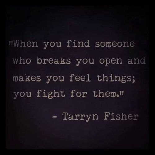 26 Open Your Heart Quotes For Inspiration Enkiquotes
