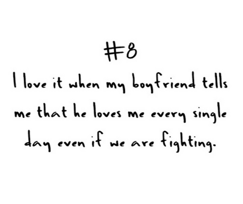 Fight For What You Love Quotes Beauteous Tell You Partner These Cute Lovely Quotes After Fights  Enkiquotes