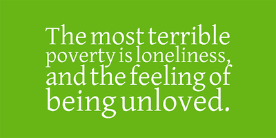 Feeling Unloved Quotes to Let You Know You're Not Alone - EnkiQuotes