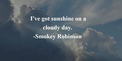 enjoy an overcast sky these cloudy weather quotes enkiquotes