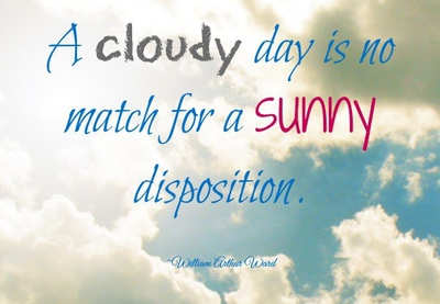 Cloudy Day Quotes Enjoy an Overcast Sky with these Cloudy Weather Quotes   EnkiQuotes Cloudy Day Quotes