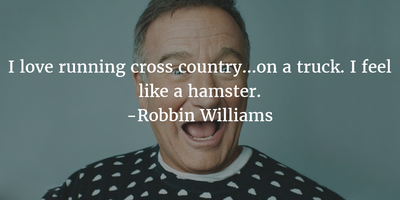 Homage To The Country Life With Funny Country Quotes Enkiquotes