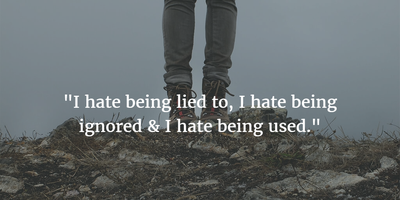 25 quotes about being used we can all relate to enkiquotes nobody would like these thecheapjerseys Choice Image