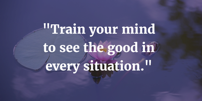 Motivational Silver Lining Quotes To Give You A Positive Mind