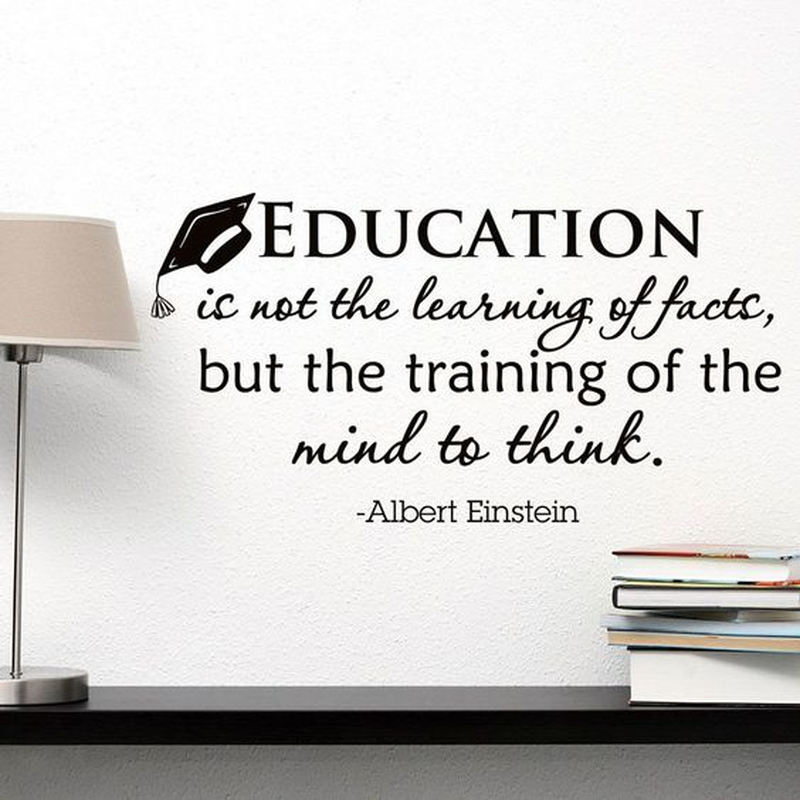 Quotes Education Adorable 28 Powerful Quotes On Benefits Of Education  Enkiquotes