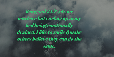 Best Emotionally Drained Quotes that You Can Relate To ...