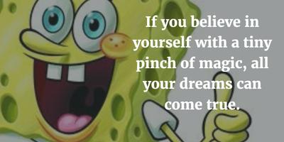 Spongebob Quotes Best SpongeBob Quotes for All Age   EnkiQuotes Spongebob Quotes