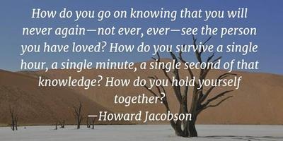 Grandma Passed Away Quotes To Honor Their Memories Enkiquotes