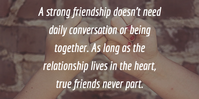 25 Quotes To Show Your Missing About Friends Enkiquotes