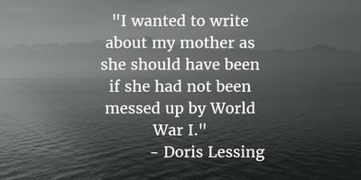 Keep The Lesson Of History In Mind 21 World War 1 Quotes Enkiquotes
